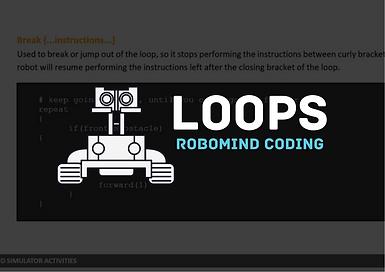 Loop%20Program_edited.jpg