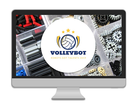 VolleyBot12.PNG
