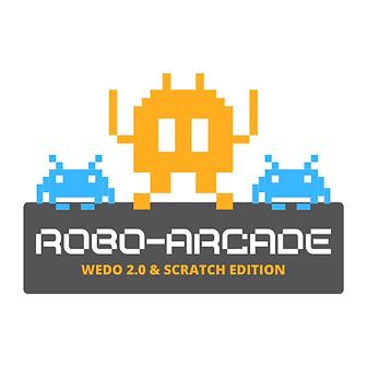 ROBOARCADE Logo.png
