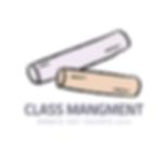 CLASS MANGMENT.png