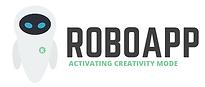RoboApp Logo.PNG
