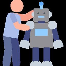 017-robot-12.png