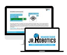 jr robotics makecode.png