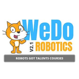 wedorobotics2 logo.png