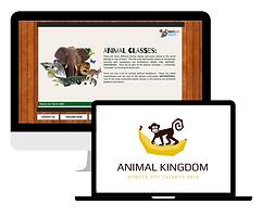 Animal Kingdomstzn.PNG
