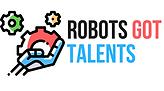 ROBOTS GOT TALENTS(3).png
