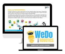WeDo%20Robotics%20StudentZone_edited.jpg