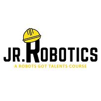 jr robotics.png
