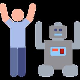 003-robot-26.png
