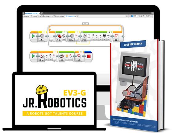 jr robotics ev3g course.PNG