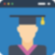 024-online learning.png