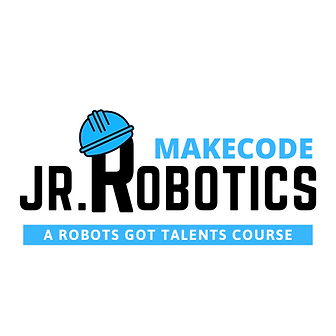 Jr Robotics MakeCode Logo.png