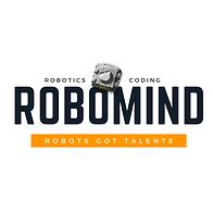 RoboMind Logo.png