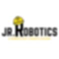 jr robotics (2).png