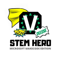 STEMHERO Deluxe.png