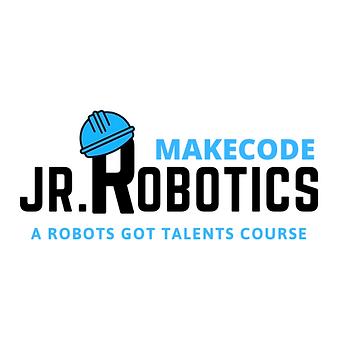JMakeCode Logo.png