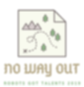 NO WAY OUT-1.png