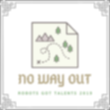 NO WAY OUT-1.png