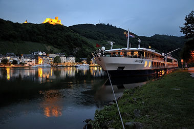 Burg Landshut.jpg