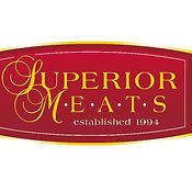 Superior Meats.jpg