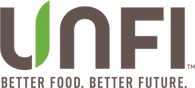 UNFI_Logo_2019.png