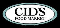 59cbf100e4dab000012e47b8_cids-logo.png