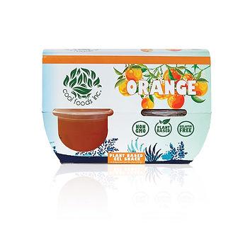 Orange_Gel_Snack.jpg