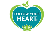 follow-your-heart_0.png