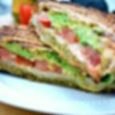 Pesto-Avocado-Melt-1-fixed_edited.jpg