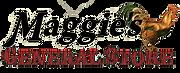 logo-long-png.png