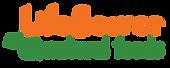 LifeSource_Logo_2018.png