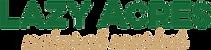 lazy-arces-header-logo.png