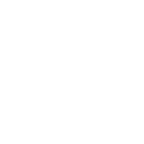 Playgrounds_Icons-30.png