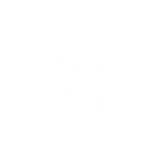 Playgrounds_Icons-29.png