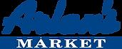 arlans-logo-1.png