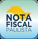 Doe pela Nota Fiscal Paulista