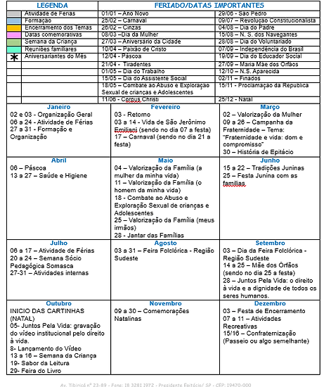 calendário_2_site.png