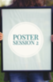 poster_session2.png