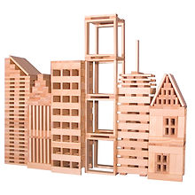 Skyline_from_wooden_construction_toy.jpg