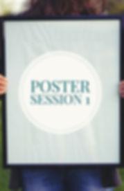 poster_session!_edited.jpg