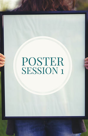 poster_session!_edited.jpg