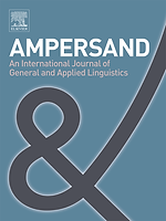 Ampersand_cover (003).tif