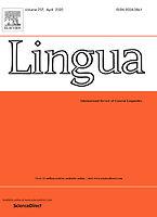 Lingua cover_2020.jpg