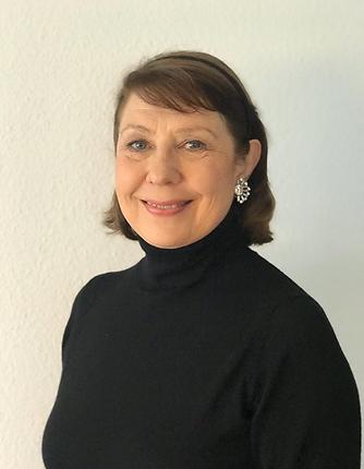 E. Steinbrecher Porträt April 2020.png