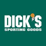 DICKS-SPORTING-GOODS-LOGO.png