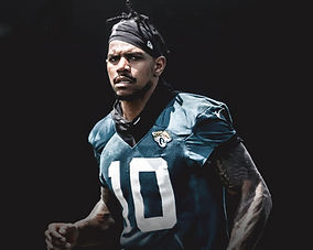 Terrelle_Pryor_is_considered_day-to-day_