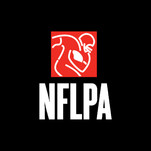 NFLPA (1).jpg