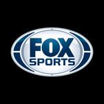 Foxsports.jpg
