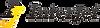 interjet_full_logo.png