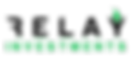 RELAY_LOGO_COLOR.png